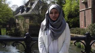 Download international engineering students about Leuven & the Faculty of Engineering Science Video