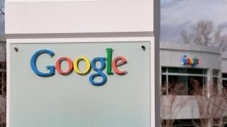 Download Google employees push for transparency over China project Video