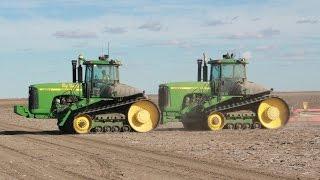 Download Landwirtschaft in Australien DVD Filme - Trailer / Größte Drillmaschine, Glenvar Farming uvm. Video