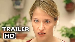 Download THE APOSTATE Official Trailer (2016) Comedy Movie HD Video