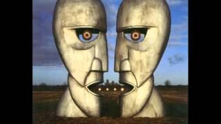 Download Keep Talking - Pink Floyd Video