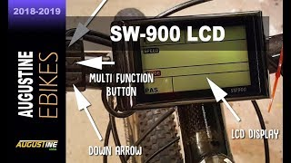 Download Improve your Ebike In 10 Minutes. Programming your SW-900 onboard computer Video