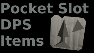 Download Gear for Dummies: Pocket Slot Gear Video
