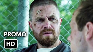 Download Arrow Season 7 ″Justice is Served″ Promo (HD) Video