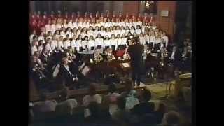 Download Julton1987 Sundsvalls kyrka Video