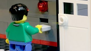 Download Lego Hotel Video