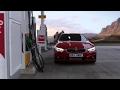 Download Shell V-Power NiTRO+ premium gasoline (Canada) Video