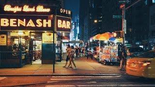 Download 4 DE JULHO EM NY COM ANDRÉ PILLI | Estados Unidos Video
