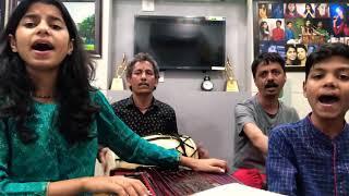 New BolBam Song 2019 - सईया सावन में बारे नश्ले