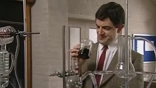 Download Back to School Mr. Bean | Episode 11 | Classic Mr. Bean Video