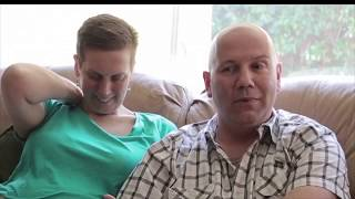 Download Cancer teaches Hillsboro couple to love every day Video