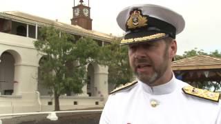 Download Britain's Atlantic Outpost Video