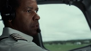 Download Flight Movie Official Clip: Impact Video