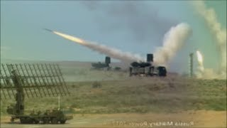 Download Russia Military Power 2017 ✭ Russian Military Tactical Exercises. Video