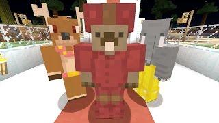 Download Minecraft Xbox - Beat The Heat 2 [476] Video