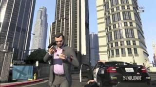 Download GTA 5 Funny/Brutal Moments Vol. 3 Video