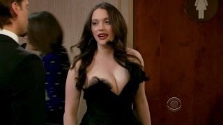 Download Kat Dennings - Hot And Funny Tribute Video