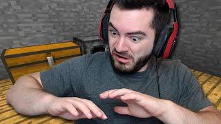 Download Minecraft: NEVER TRUST THE FLOOR Video