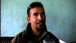 Download Mensajen ikus Alfredo Reinado Alves Video