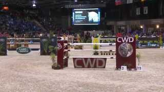Download REPLAY - Land Rover Grand Prix - Bordeaux Video