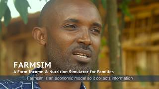 Download Documentary - Feed the Future Innovation Lab for Small Scale Irrigation with subtitles Video