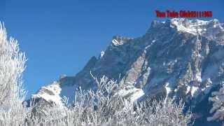 Download ALPEN MUSIC [HD] Video