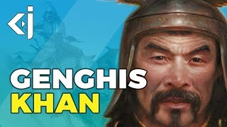 Download Did ISLAM destroy the MONGOLS? - Rise of Muslims Episode 4 - KJ Vids Video
