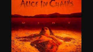 Download Alice In Chains - Angry Chair Video