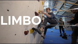 Download LIMBO with Louis Parkinson Video