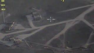 Download Aliados aplauden a EEUU por ataque en Siria; Rusia lo condena Video
