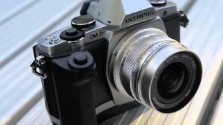 Download Olympus PEN M.Zuiko Digital 12mm f2.0 ED Super Wide Prime Video