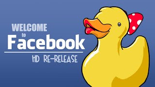 Download Welcome to Facebook! [HD Reupload] Video