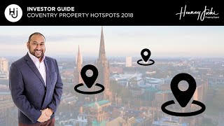 Download Coventry Property Hotspots - 2018 Video