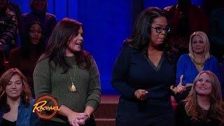 Download Oprah's Biggest Pet Peeve Video