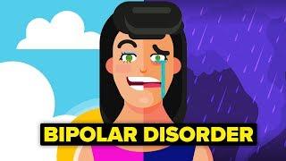 Download Do These Bipolar Disorder Symptoms Sound Familiar? Video