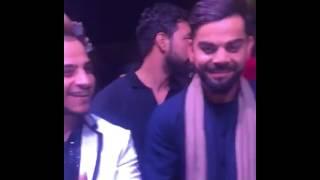 Download milind gaba new song 2017 I staring virat kholi Video