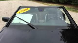Download Mercedes-Benz Mono-Wiper at Work Video