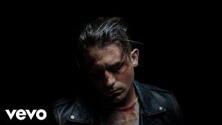 Download G-Eazy - Sober ft. Charlie Puth Video