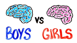 Download Are Boys Smarter Than Girls? Video