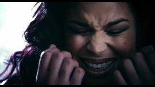 Download African Cats: ″The World I Knew″ Jordin Sparks Music Video Video