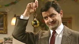 Download Merry Christmas, Mr. Bean   Episode 7   Mr. Bean Official Video
