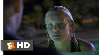 Download Blue Crush (6/9) Movie CLIP - What Do You Want? (2002) HD Video