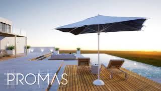 Download Summer villa Marbella design Video