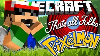 Download Minecraft | Pixelmon | THE FINAL BATTLE!! [32] [END] Video