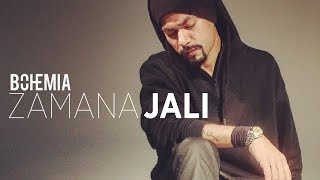 Download ″BOHEMIA″ Zamana Jali Video Song | Skull & Bones | T-Series | New Song 2016 Video