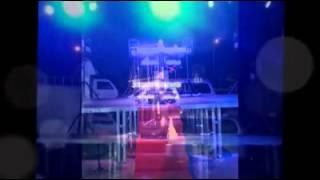 Download BURSALI GÖKSEL DÜET YAPALIM 2014 Video