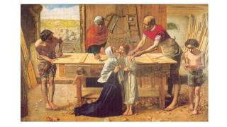 Download The Victorians: Art and Culture - Professor Richard J. Evans Video