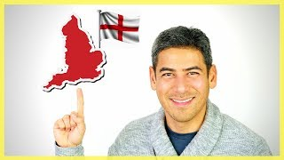 Download Things That an American Notices in England | Unique & Different Aspects of British Daily Life Video