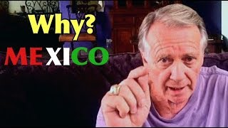 Download Why we moved to Mexico. Video
