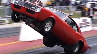 Download TOP 10 Most INSANE Drag WHEELSTANDS Video